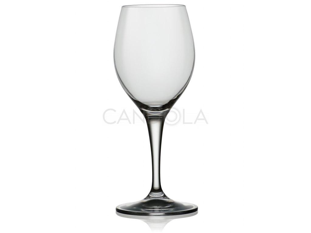 star-glas-artdeco-sklenice-white-wine-320-ml-arwh320