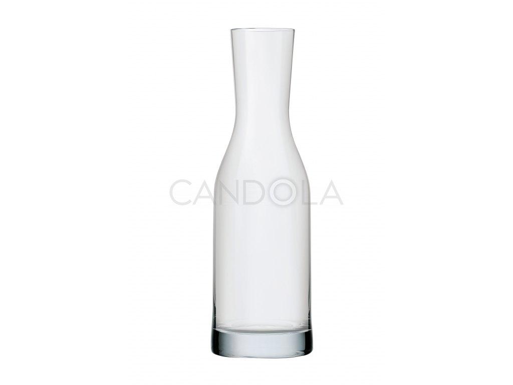 star-glas-style-carafe-200-ml-CAR1200
