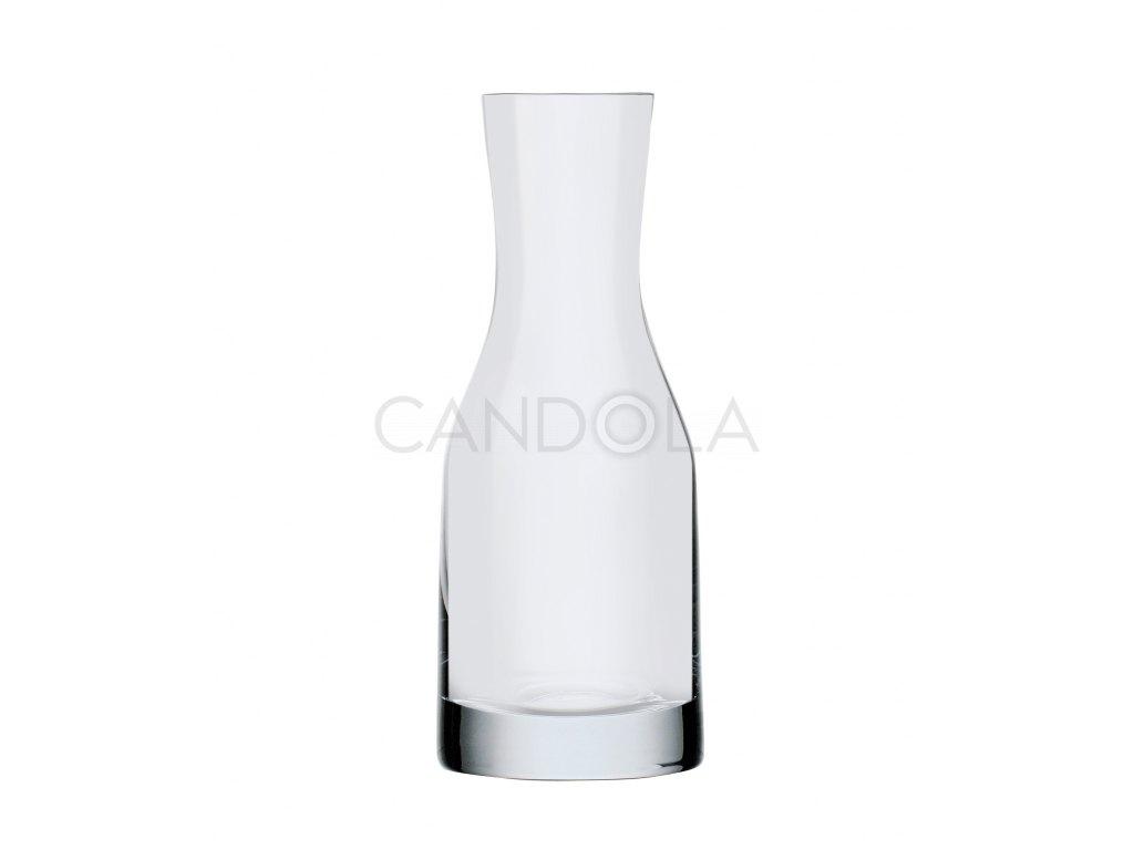 star-glas-style-carafe-300-ml-car330