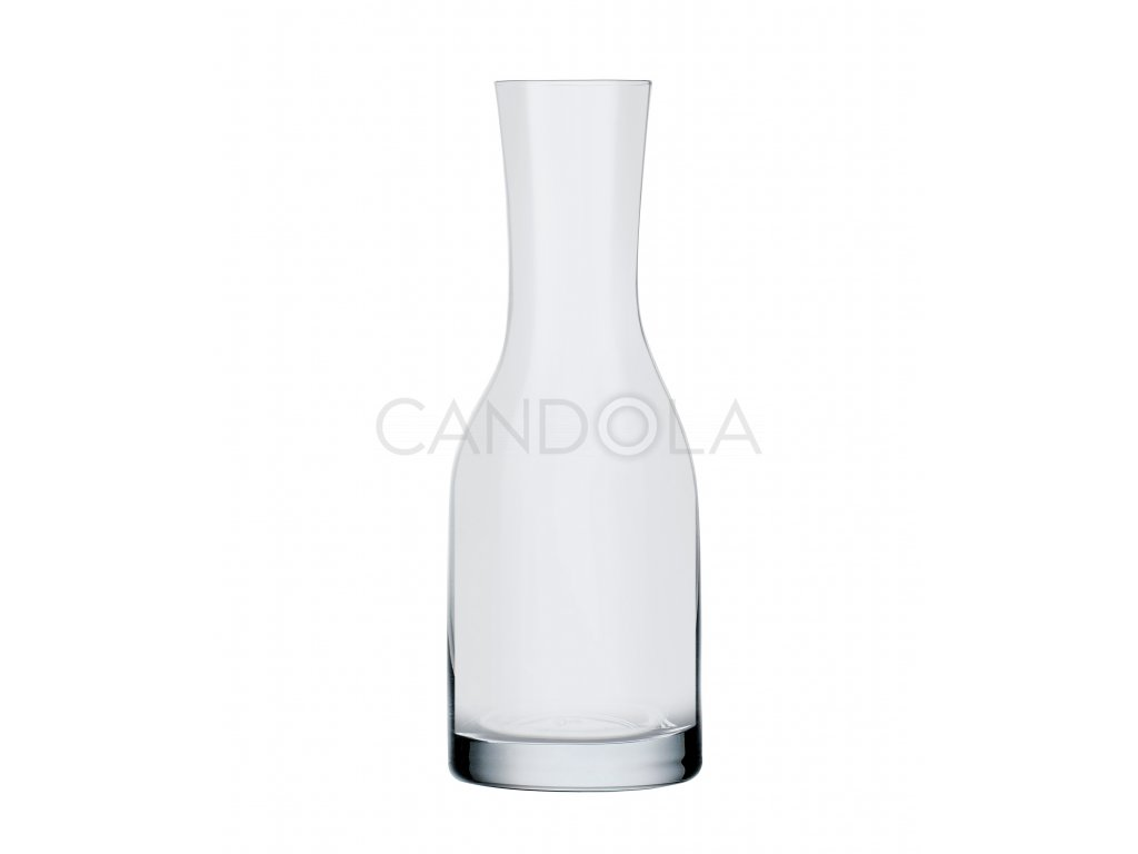 star-glas-style-carafe-550-ml-car550