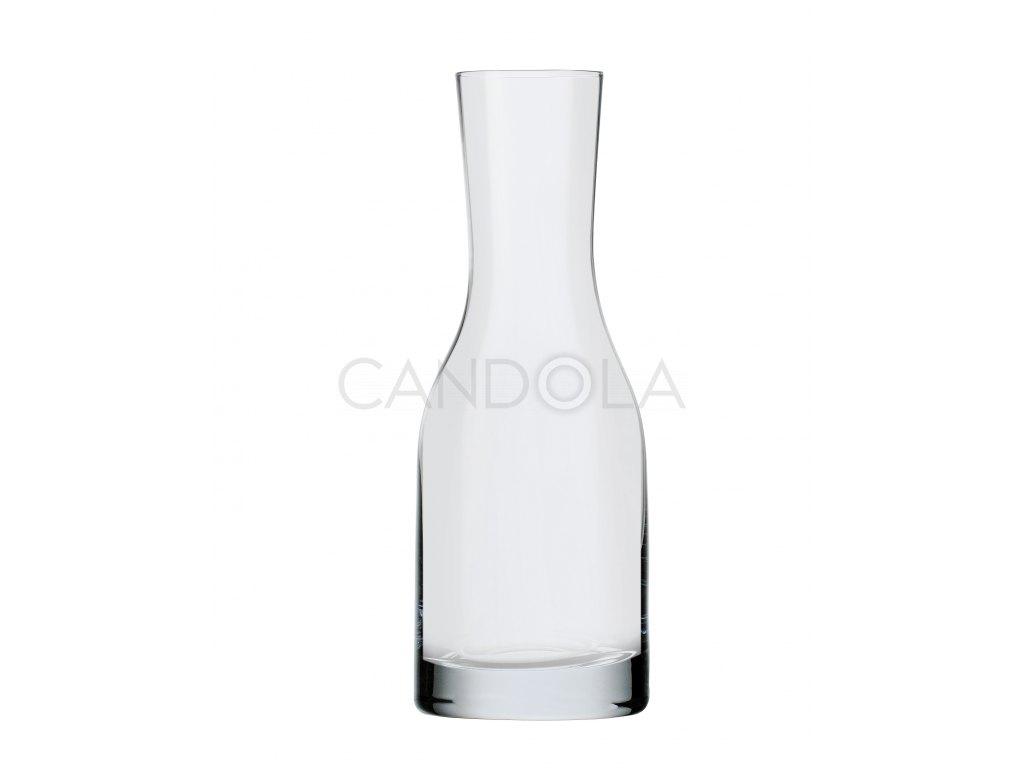 star-glas-style-carafe-800-ml-car800