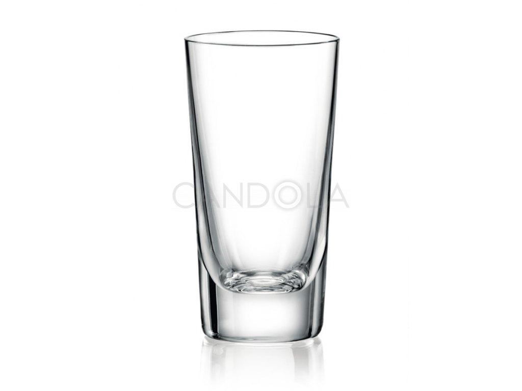 star-glas-conic-sklenice-shot-60-ml-coli60