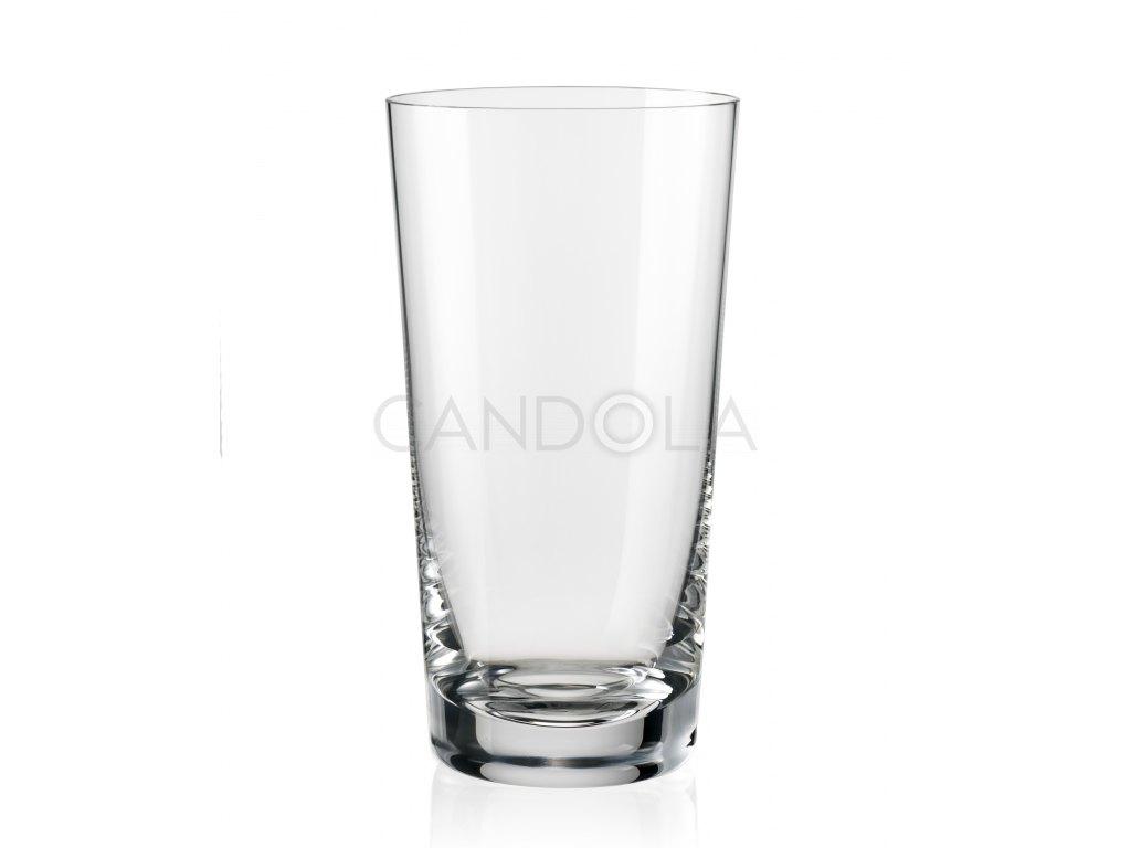 star-glas-conic-sklenice-long-400-ml-colo400