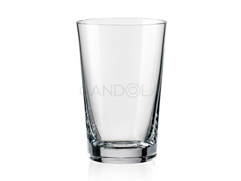 star-glas-conic-sklenice-water-goblet-250-ml-cowa250