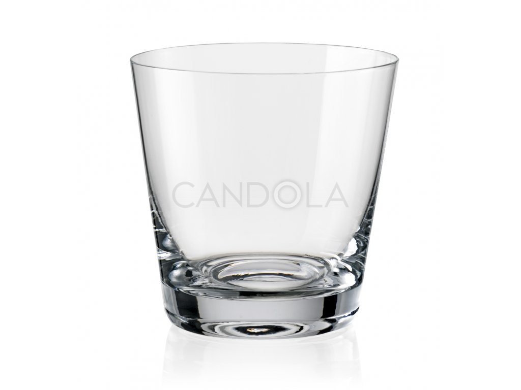 star-glas-conic-sklenice-double-whisky-490-ml-cowd490