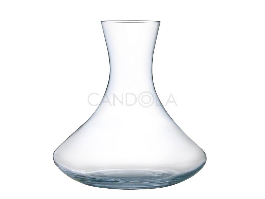 star-glas-style-decanter-700-ml-dek700