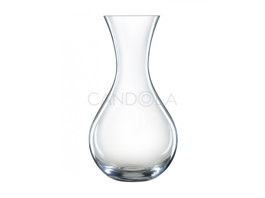 star-glas-style-carafe-1200-ml-drop1200