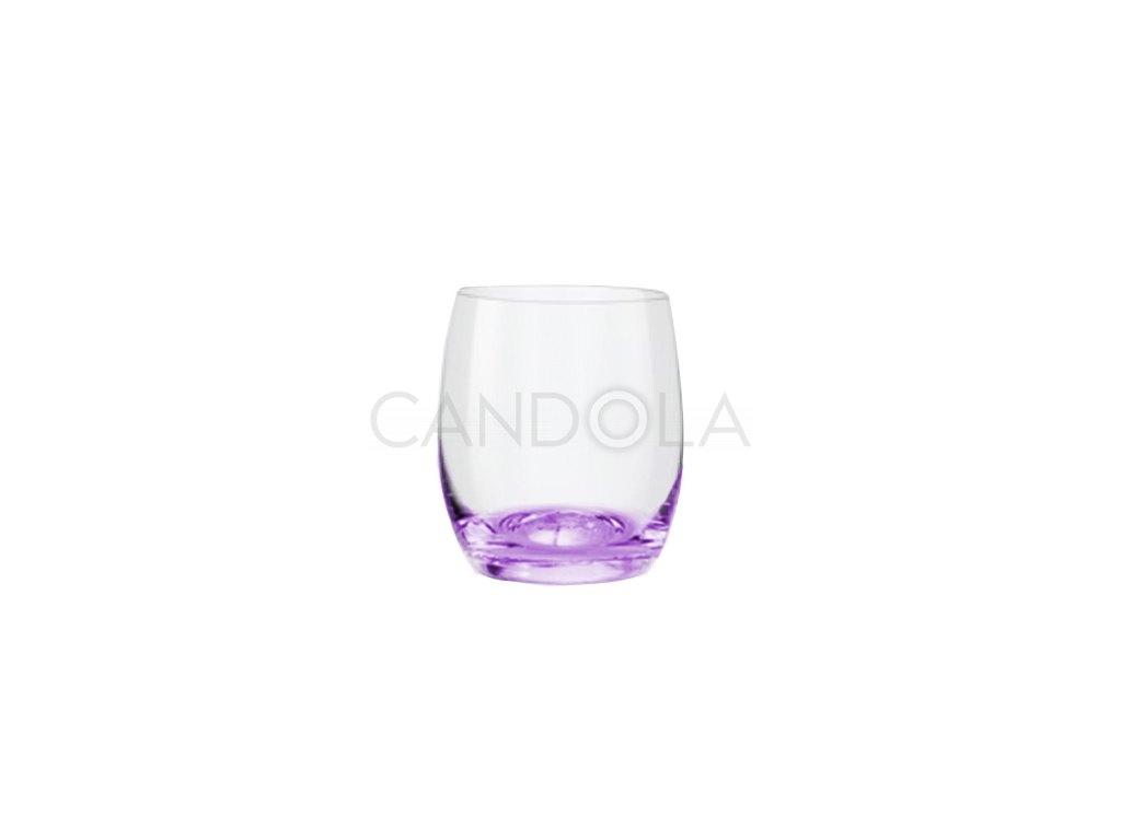 star-glas-dream-sklenice-purple-300-ml-drpu300