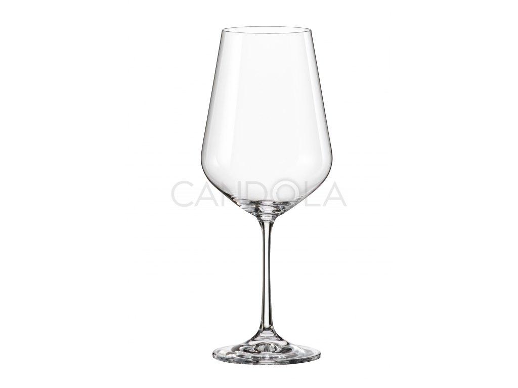 star-glas-ellite-sklenice-bordeaux-500-ml-elbo500