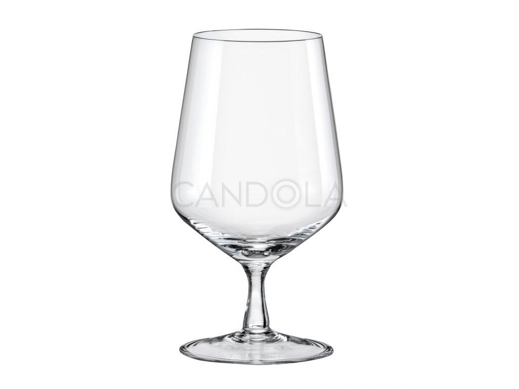 star-glas-ellite-sklenice-coctail-550-ml-elco550