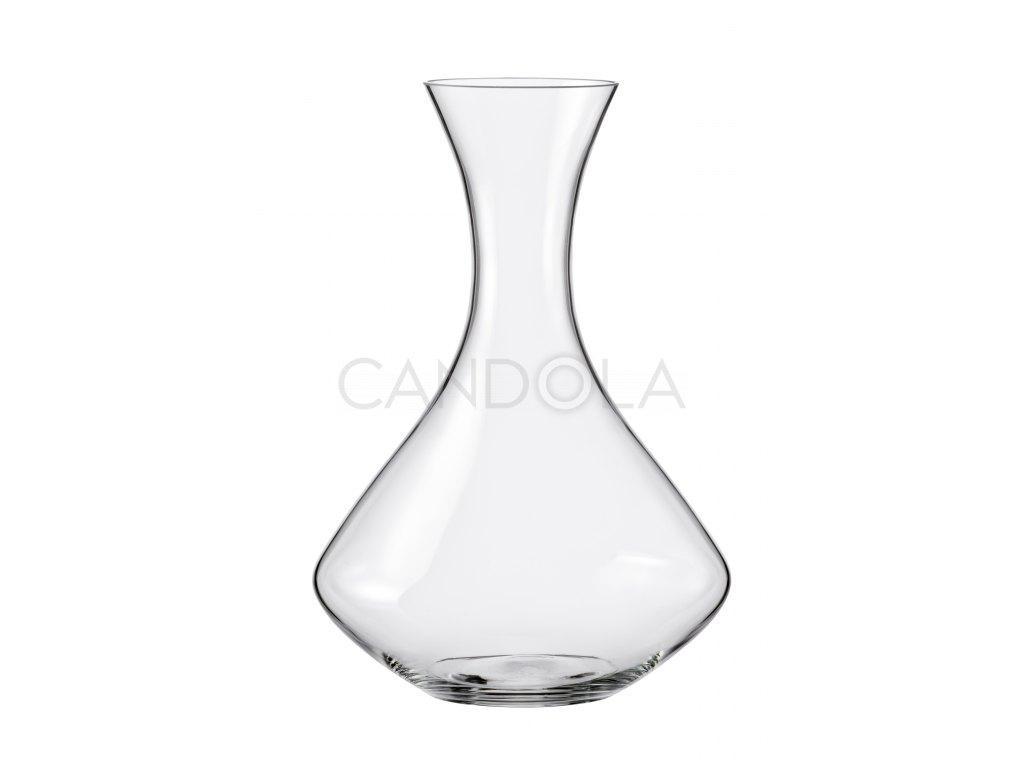 star-glas-style-carafe-1500-ml-elde1500