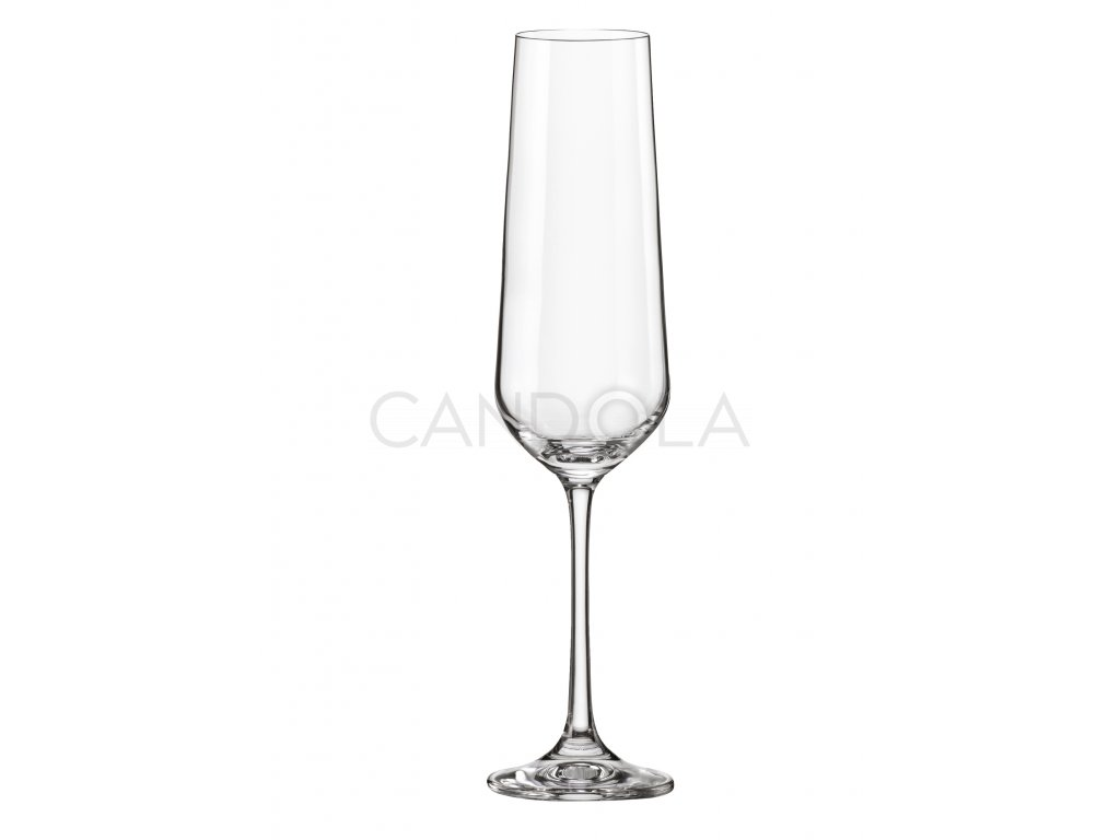 star-glas-ellite-sklenice-champagne-flute-180-ml-elchf180