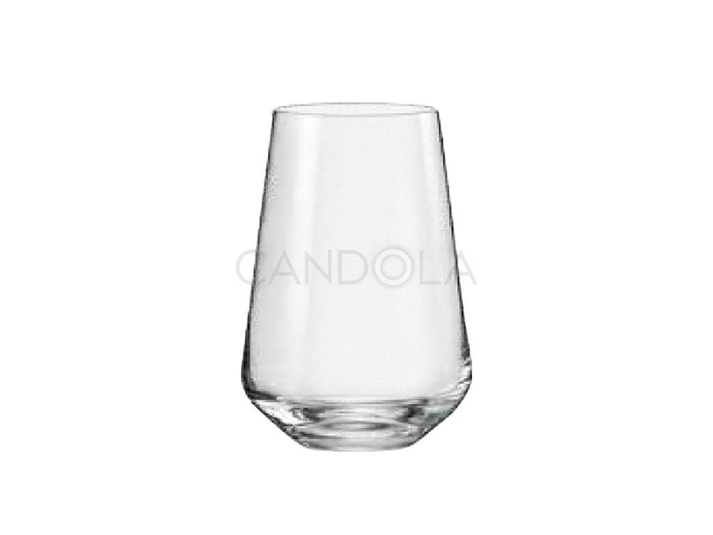 star-glas-ellite-sklenice-tumbler-380-ml-eltu380
