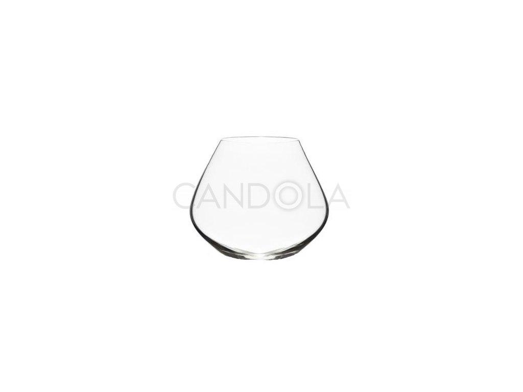 star-glas-ellite-sklenice-whisky-tumbler-340-ml-elwt340