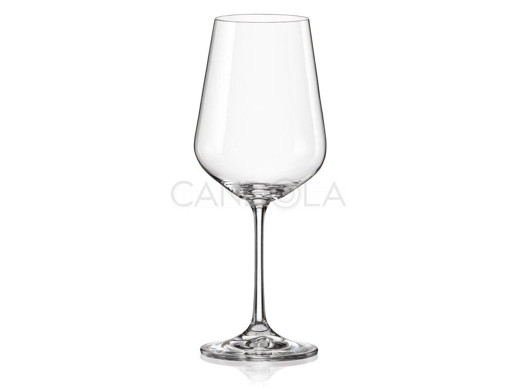 star-glas-ellite-sklenice-white-wine-goblet-400-ml-elww400
