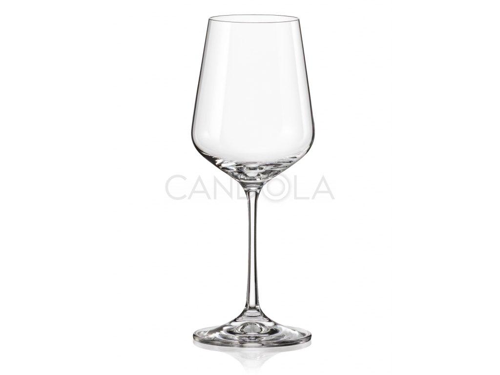 star-glas-ellite-sklenice-young-wine-300-ml-elyw300