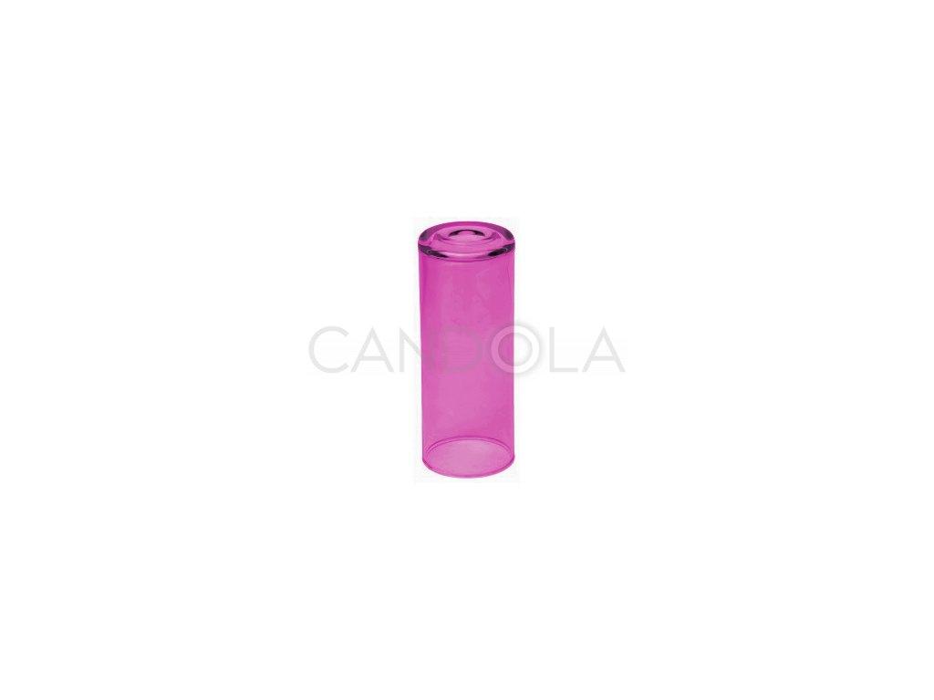 candola-cylindr-nahradni-ciry-g065pink