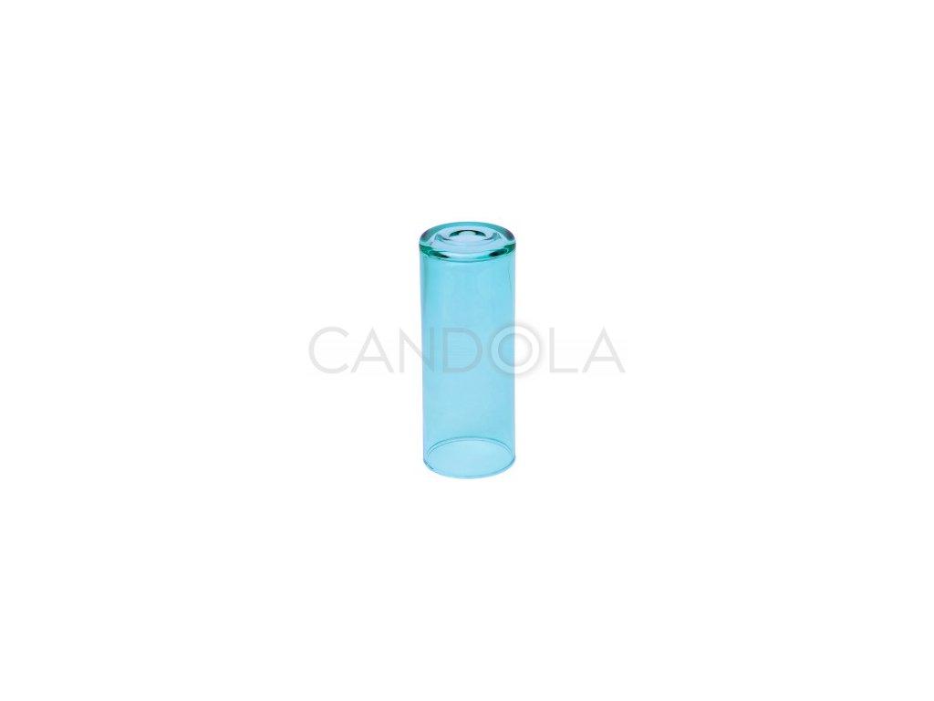 candola-cylindr-nahradni-ciry-g065polar