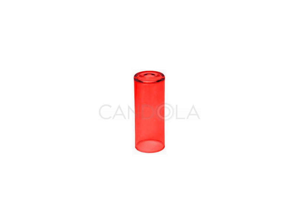 candola-cylindr-nahradni-ciry-g065red