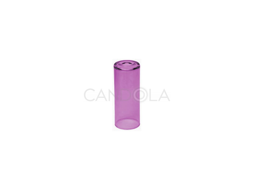 candola-cylindr-nahradni-ciry-g065violet