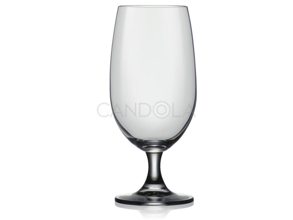 star-glas-horeca-1-sklenice-beer-390-ml-hobe390