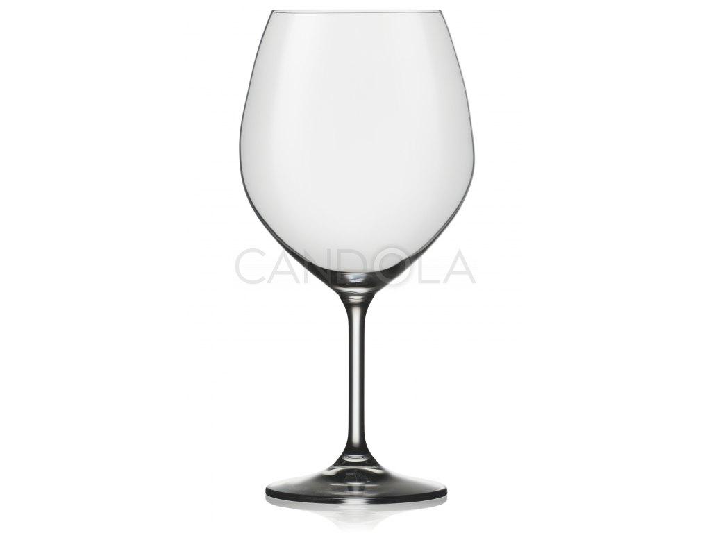 star-glass-horeca-1-sklenice-burgundy-700-ml-hobu700