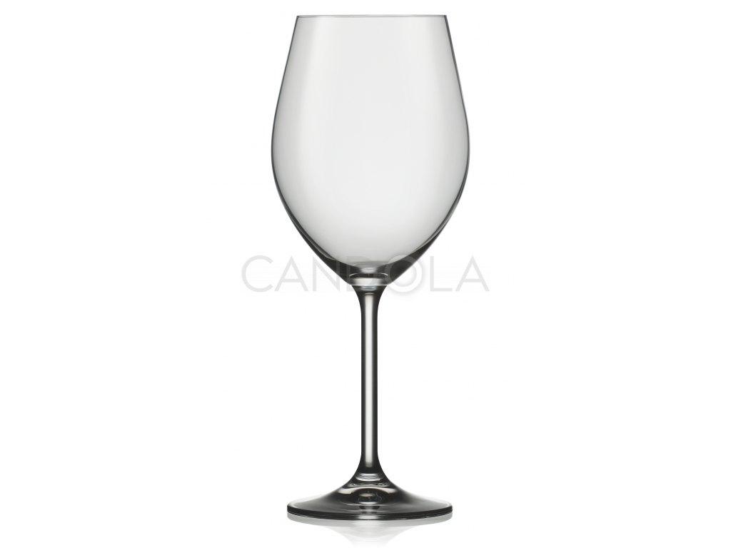 star-glas-horeca-1-sklenice-red-wine-430-ml-hore430