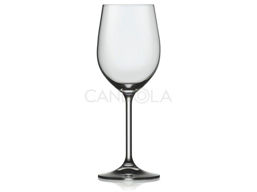 star-glas-horeca-1-sklenice-wine-340-ml-howh340