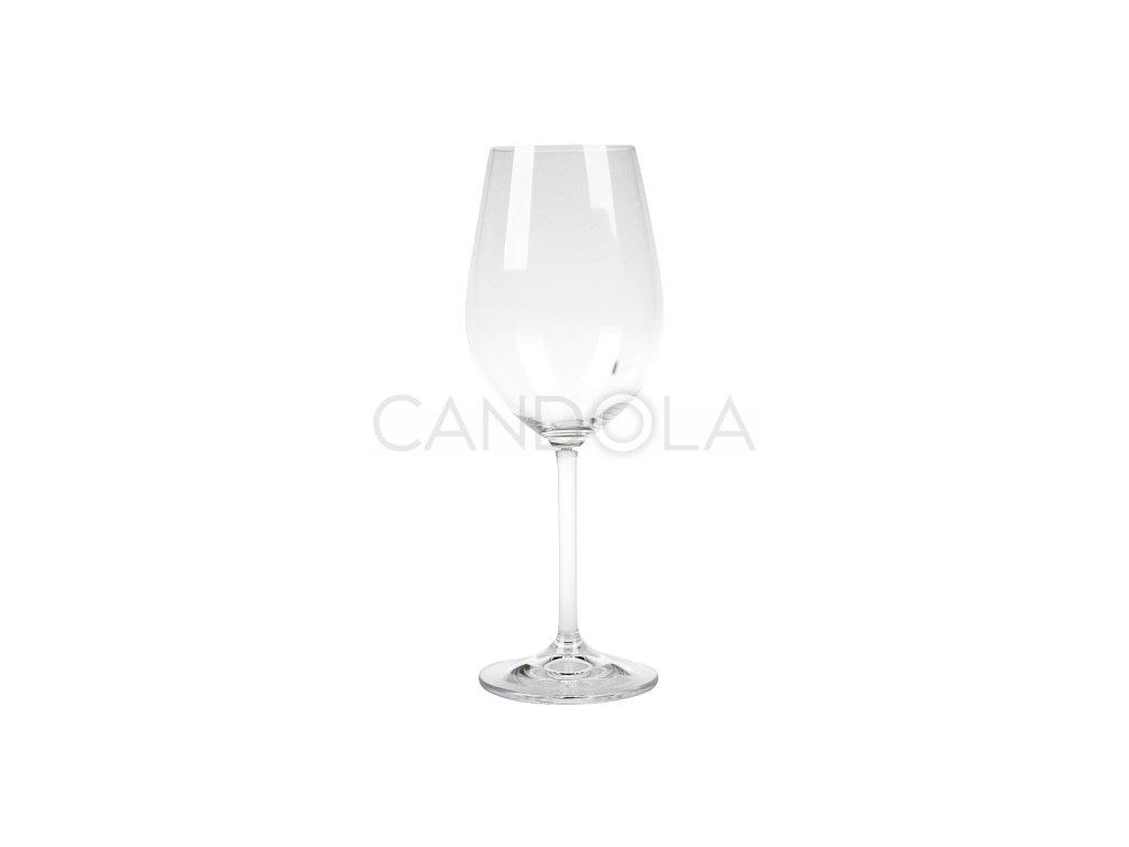 star-glas-horeca-2-sklenice-burgundy-640-ml-hrbu640