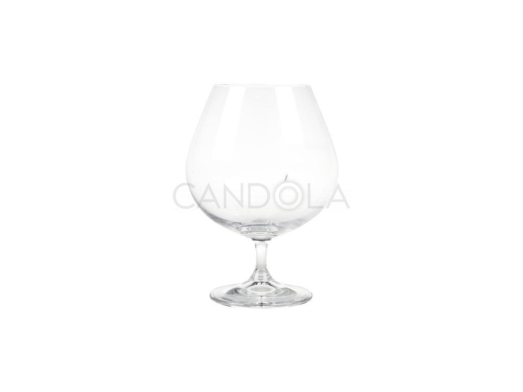 star-glas-horeca-2-sklenice-cognac-hrcg680