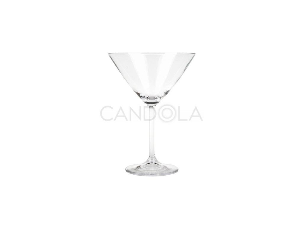 star-glas-horeca-2-sklenice-martini-290-ml-hrma290