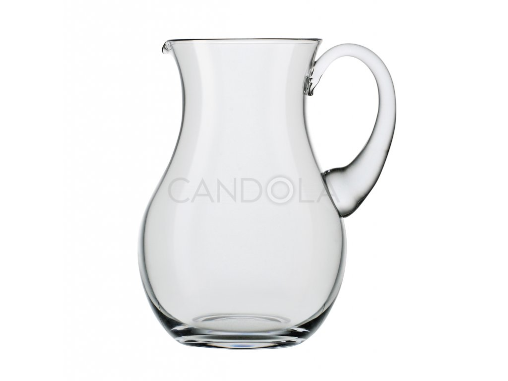 star-glas-style-jug-1500-ml-jug1500