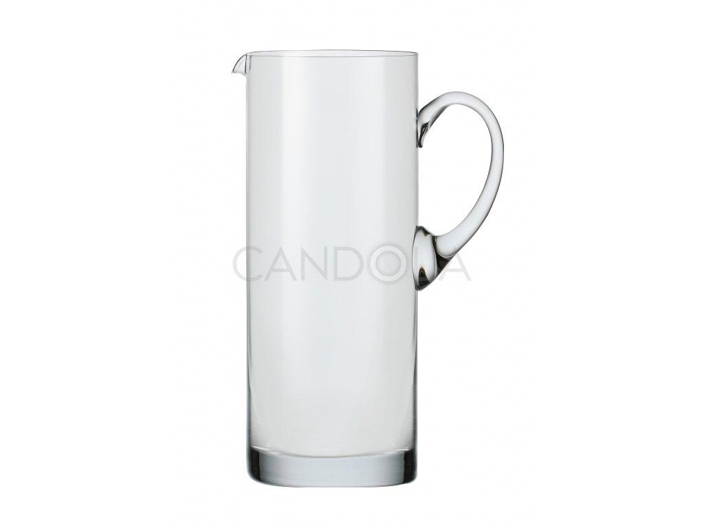 star-glas-style-slim-jug-1500-ml-jugt1500
