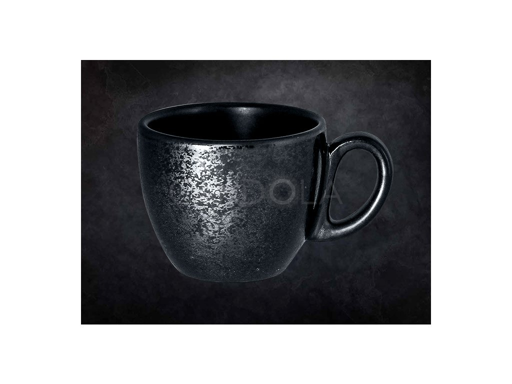 rak-salek-na-espresso-kolekce-fusion-produktova-rada-karbon-kr116cu08