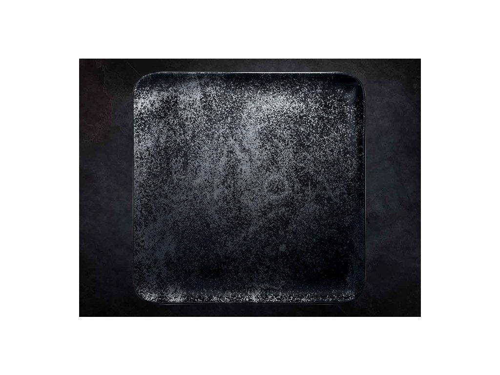 rak-talir-melky-ctvercovy-bez-okraje-kolekce-fusion-produktova-rada-karbon-krausp15