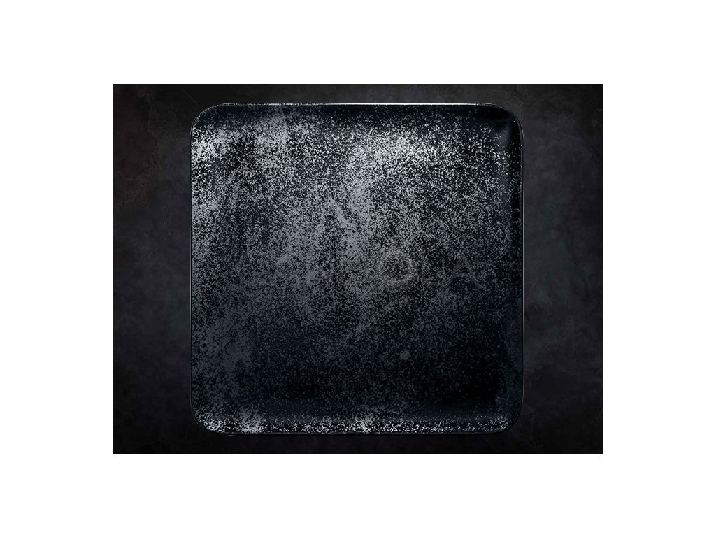 rak-talir-melky-ctvercovy-bez-okraje-kolekce-fusion-produktova-rada-karbon-krausp24