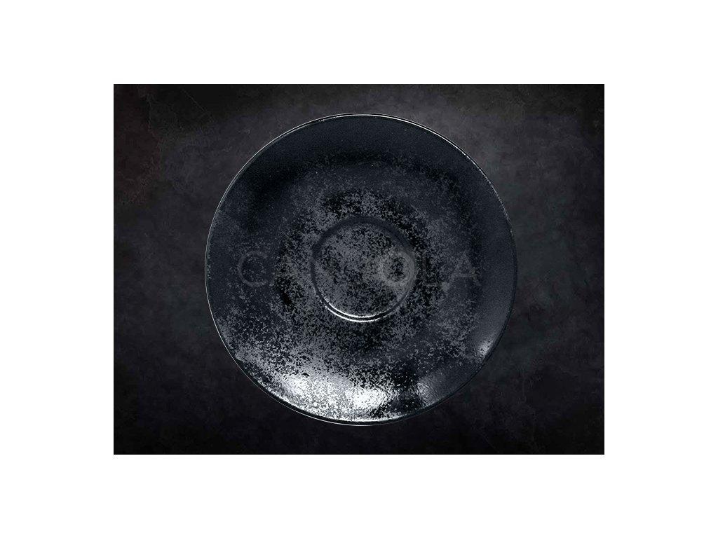 rak-podsalek-pro-espresso-kolekce-fusion-produktova-rada-karbon-krclsa13