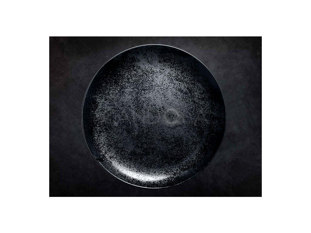 rak-talir-melky-bez-okraje-kurvetovy-kolekce-fusion-produktova-rada-karbon-krnnpr15