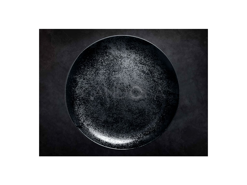 rak-talir-melky-bez-okraje-kolekce-fusion-produktova-rada-karbon-krnnpr21