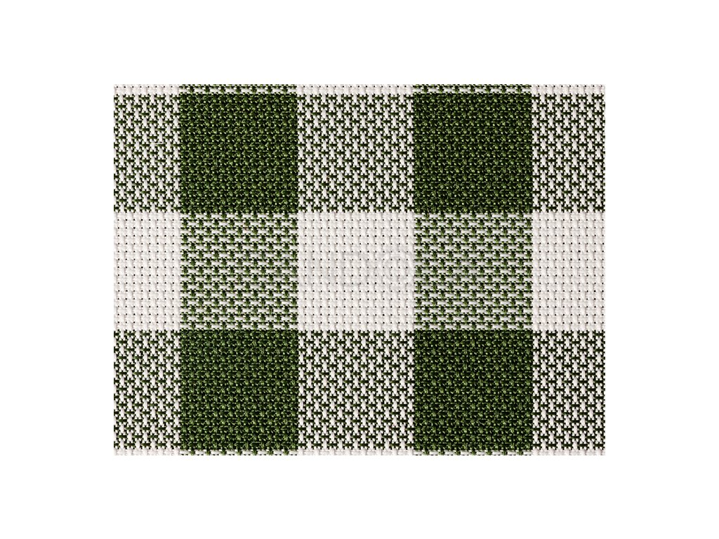 candola-magic-linen-qadro-verde-6567-QUADRO-170