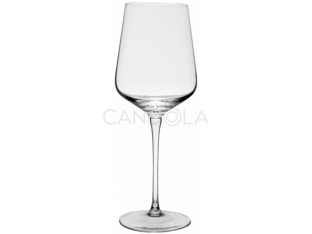 star-glas-silver-sklenice-bordeaux-650-ml-SIBO650