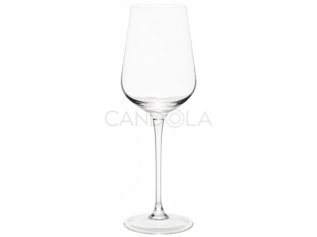 star-glas-silver-sklenice-white-wine-350-ml-siwh350