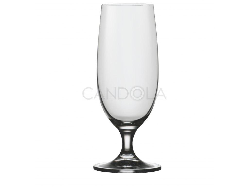star-glas-stiletto-sklenice-beer-water-350-ml-stbe350