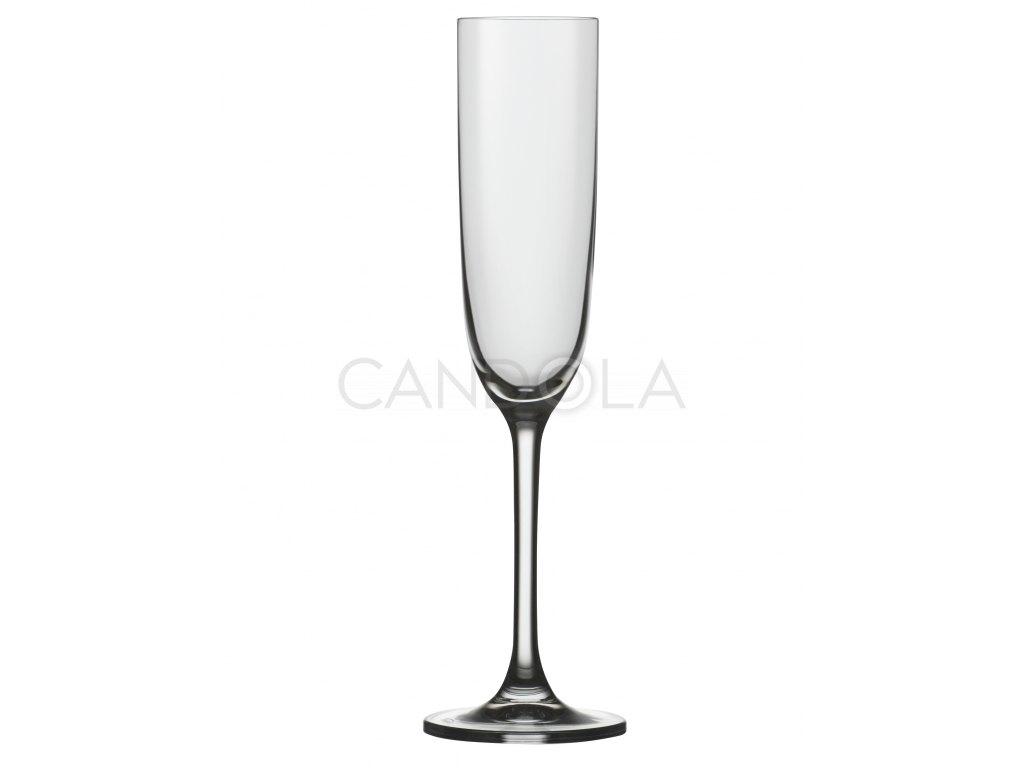 star-glas-stiletto-sklenice-sekt-flute-160-ml-stse160