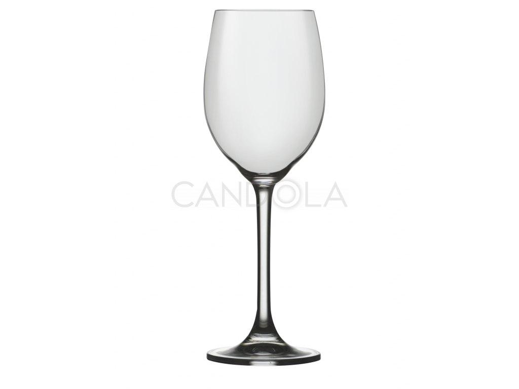 star-glas-stiletto-sklenice-white-wine-340-ml-stwh340