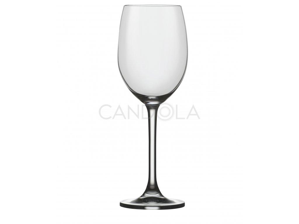 star-glas-stiletto-sklenice-young-wine-300-ml-styo300