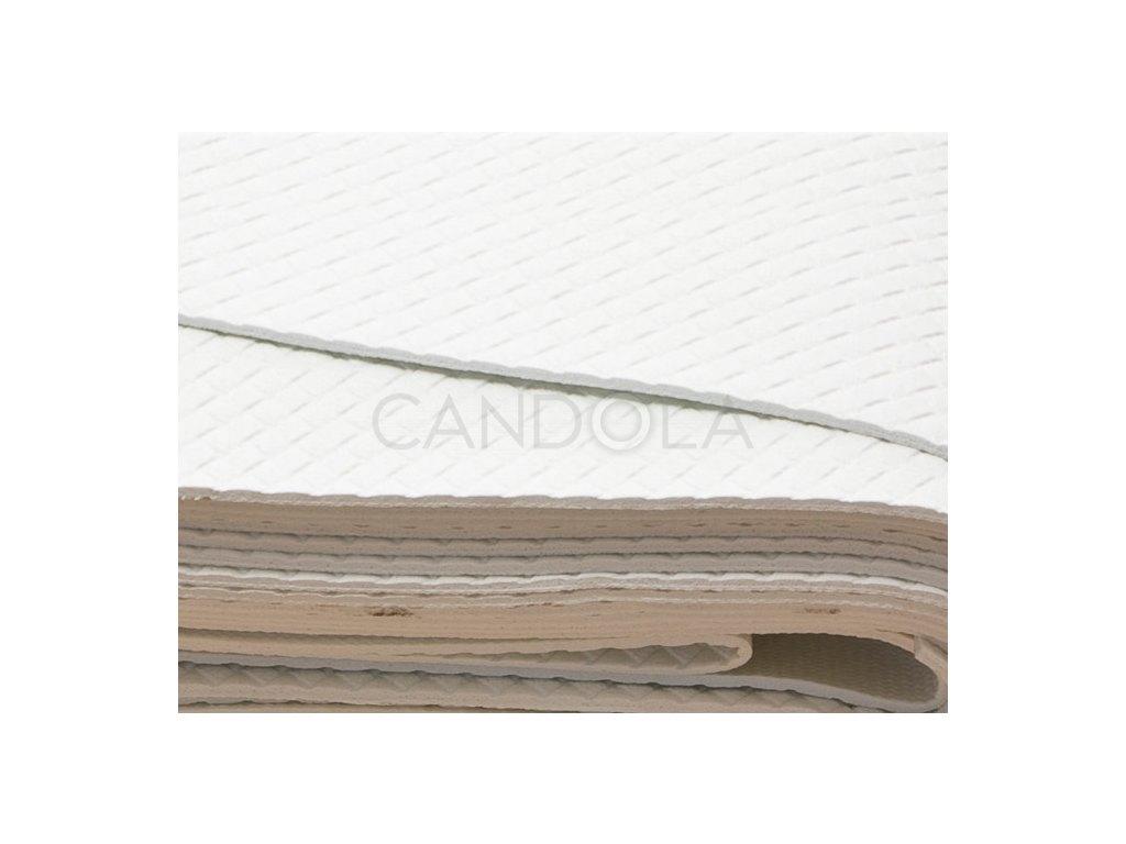 candola-molton-170-cm-x-3-mm-tlc170