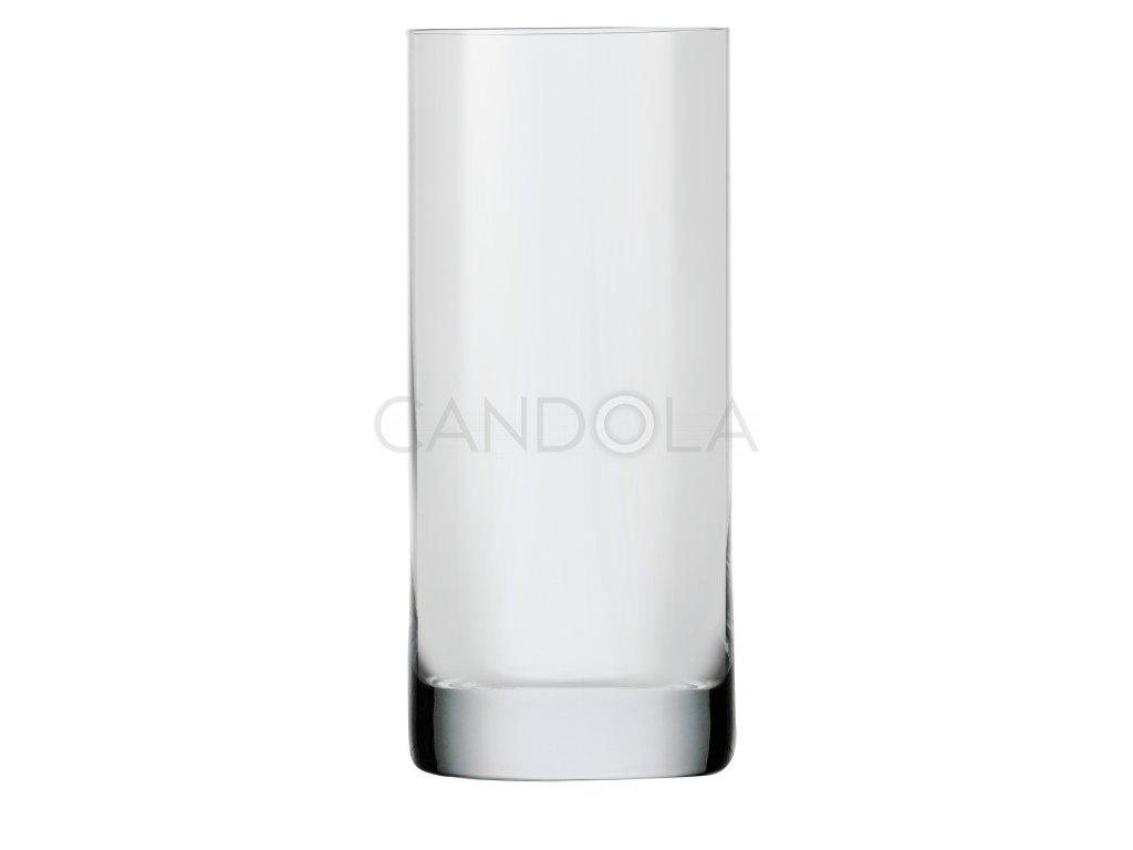star-glas-tumbler-sklenice-long-325-ml-tulo325
