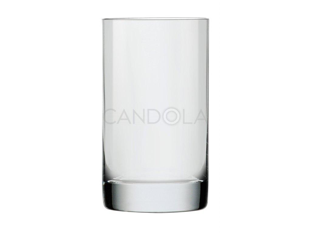 star-glas-tumbler-sklenice-water-tuwa235