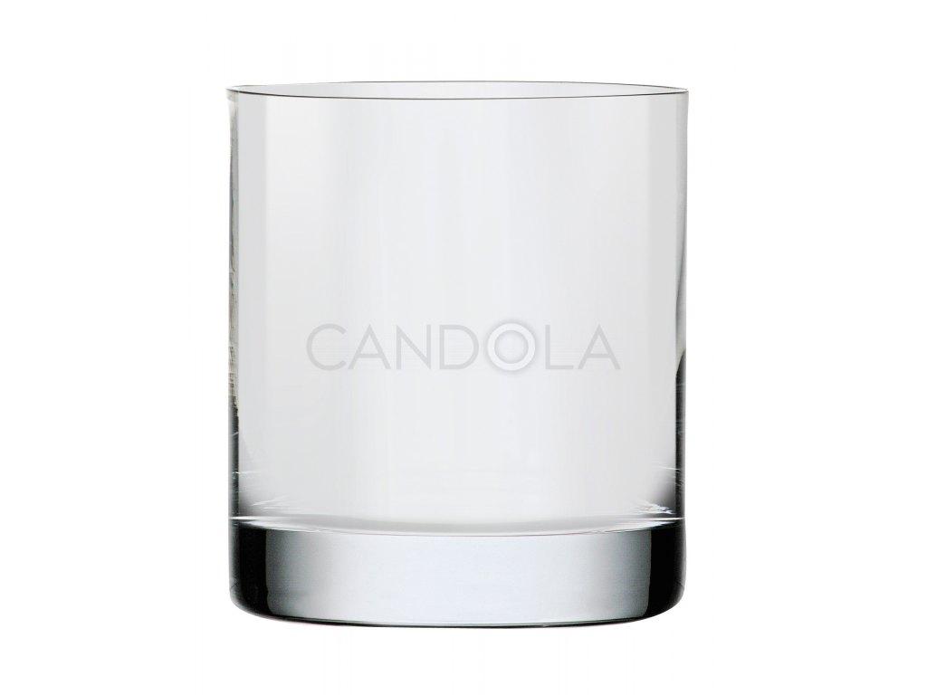 star-glas-tumbler-sklenice-whisky-285-ml-tuwh285